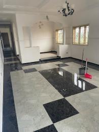 4 bedroom Detached Bungalow for sale Mogana Estate Off Akala Express Odo ona Ibadan Oyo
