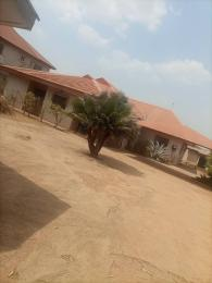 4 bedroom Detached Bungalow House for sale Akure Ondo