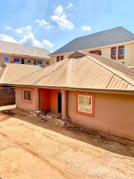 4 bedroom Detached Bungalow House for sale Off Nowas ,Trans Ekulu  Enugu Enugu