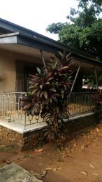 4 bedroom House for rent 1 Ihanwanze Street Benin city Oredo Edo