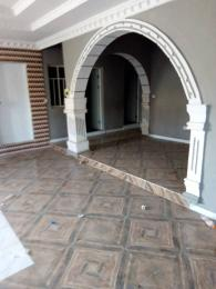 4 bedroom Detached Bungalow House for sale Thanks Alimosho Lagos