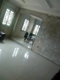 4 bedroom Detached Bungalow House for sale Iwofe Port Harcourt Rivers