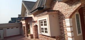 4 bedroom House for rent Magodo GRA Isheri Phase 1 Magodo Kosofe/Ikosi Lagos
