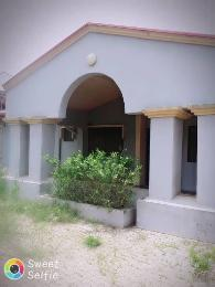 4 bedroom Flat / Apartment for rent College b/stop Igando Ikotun/Igando Lagos
