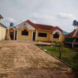 4 bedroom Detached Bungalow House for rent Alakuko abule egba Lagos  Abule Egba Abule Egba Lagos
