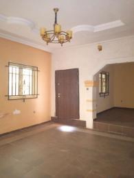 4 bedroom Detached Bungalow House for rent Makogi Magboro Obafemi Owode Ogun