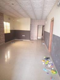 4 bedroom Detached Bungalow House for rent Harmony estate Aguda(Ogba) Ogba Lagos