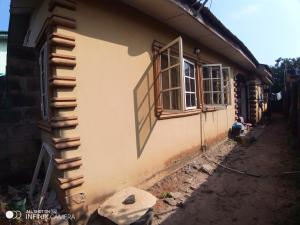 4 bedroom Flat / Apartment for sale Baruwa ipaja Baruwa Ipaja Lagos