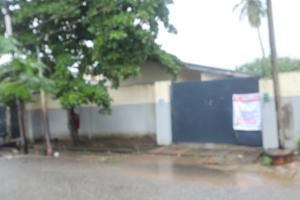 4 bedroom Detached Bungalow House for sale Eric moore Surulere Lagos
