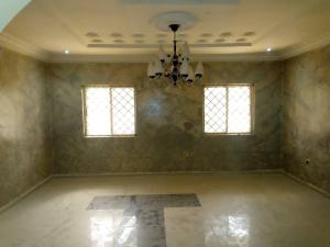 4 bedroom Flat / Apartment for sale Dangana street Rayfield Jos Jos South Plateau
