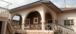 Detached Bungalow for sale Ikolaba Agodi Gate Ibadan Agodi Ibadan Oyo