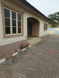 4 bedroom Bungalow for sale punch estate Arepo Arepo Ogun