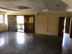 4 bedroom Detached Bungalow House for rent behind drovans Ringroad  Ring Rd Ibadan Oyo