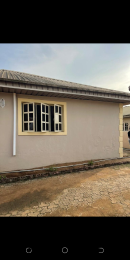 Detached Bungalow for sale Journalist Estate Phase1 Arepo Arepo Ogun
