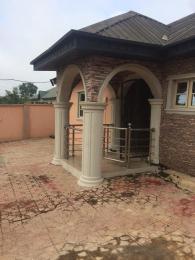 5 bedroom Flat / Apartment for rent Adeji ogungbade Egbeda Oyo