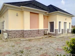 4 bedroom Detached Bungalow House for sale Akilapa estate, idi shin ile tuntun extension Idishin Ibadan Oyo
