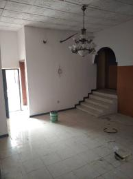 Detached Bungalow House for rent Magodo GRA Phase 2 Kosofe/Ikosi Lagos