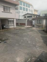 4 bedroom Detached Duplex House for sale Bashorun Street Off Norman Williams Street Ikoyi S.W Ikoyi Lagos