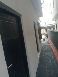 4 bedroom Detached Duplex House for sale Ikota Villa Estate Lekki Lekki Lagos