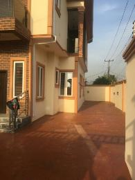 4 bedroom Detached Duplex House for rent between Balogun street  and Allen Ikeja Balogun Ikeja Lagos