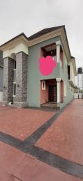 4 bedroom Detached Duplex for sale Alakuko Abulegba Abule Egba Abule Egba Lagos