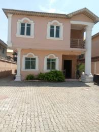 4 bedroom Detached Duplex for rent Off Admiralty Way Lekki Phase 1 Lekki Lagos