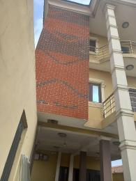 4 bedroom Detached Duplex for sale Fola Agoro Yaba Lagos