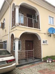 Detached Duplex for sale Veora Estate Arepo Arepo Ogun