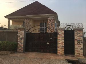 4 bedroom Detached Duplex House for sale Behind Grail Message, Thinkers Corner, Enugu Enugu Enugu