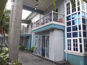 4 bedroom Detached Duplex House for rent Yala Street, Rumuigbo Port Harcourt Rivers