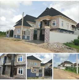 4 bedroom Commercial Property for sale Lagos  Iba Ojo Lagos