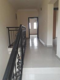 4 bedroom Semi Detached Duplex House for rent Isheri North Ojodu Lagos