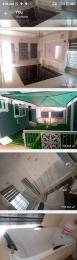 4 bedroom Detached Duplex for rent Akobo Ojurin Yawiri Road Akobo Ibadan Oyo