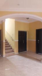 4 bedroom House for rent Happy Land Canaan Estate Ajah Lagos