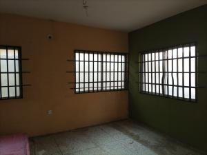 4 bedroom Office Space Commercial Property for rent Akobi crescent Western Avenue Surulere Lagos
