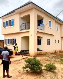 4 bedroom Detached Duplex House for sale Close to Enugu east LGA (10min drive to Nowas Trans Ekulu) also close to Nike Lake Road  Enugu Enugu