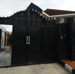 4 bedroom Detached Duplex House for rent Oko oba Agege Lagos