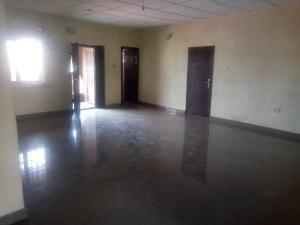 4 bedroom Blocks of Flats for rent   Alagomeji Yaba Lagos