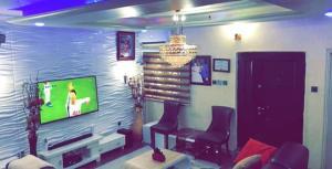 4 bedroom Detached Duplex House for sale Ikotun/Igando Lagos