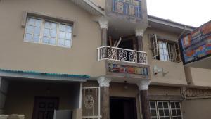 4 bedroom Office Space Commercial Property for rent Off Bisola Durosinmi Etti Drive Lekki Phase 1  Lekki Phase 1 Lekki Lagos
