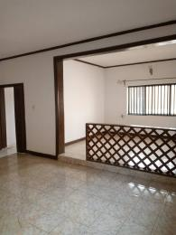 4 bedroom Flat / Apartment for rent Omole Omole phase 2 Ojodu Lagos