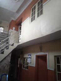 4 bedroom Flat / Apartment for rent Randle avenue Ogunlana Surulere Lagos
