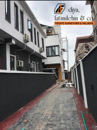 4 bedroom Flat / Apartment for rent Unilag Estate, Magodo Phase 1, Ikeja Ikeja Lagos