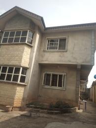 4 bedroom Detached Duplex House for rent Arepo via ojodu Berger Ojodu Ogun