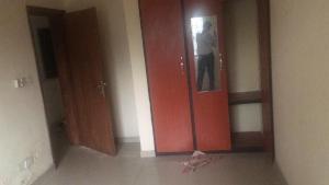 4 bedroom House for rent Coker road Ilupeju estates Coker Road Ilupeju Lagos