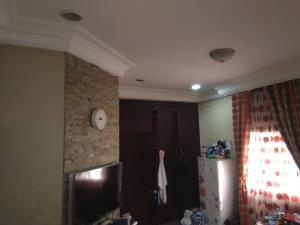 4 bedroom Detached Duplex House for sale God dab estate Life Camp Abuja