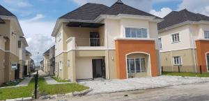 4 bedroom Mini flat Flat / Apartment for sale Trans Amadi Port Harcourt Rivers
