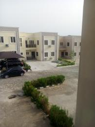 4 bedroom House for sale close Nizamiye Turkish hospital Abuja Idu Industrial(Institution and Research) Abuja