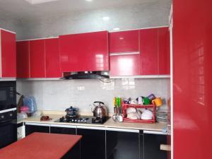 4 bedroom Massionette House for sale Harmony estate Ifako-gbagada Gbagada Lagos