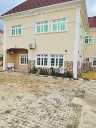 1 bedroom mini flat  Shared Apartment Flat / Apartment for rent Harmony Homes Estate By Doveland Crescent Apo Abuja